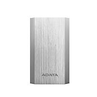 Sạc dự phòng Adata A10050 10050mAh Nhôm - Hàng chính hãng