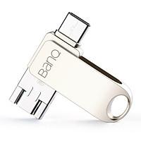 USB BanQ C80 OTG 64GB