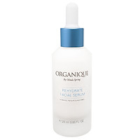 Tinh Chất Dưỡng Ẩm Cho Mặt Organique Rehydrate Facial Serum SP-OAA-003163 (25ml)