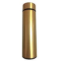 Bình Đựng Nước Giữ Nhiệt Stainless Steel SUS304 Dung Tích 450ML