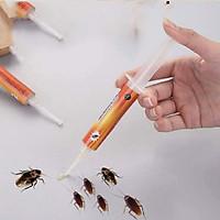Keo diệt côn trùng