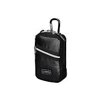 Túi đựng máy ảnh du lịch Hakuba Pix Gear 2
