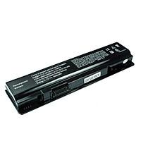 Pin thay thế dành cho Laptop Dell Vostro A840, A860, 1014, 1015n, 1088n