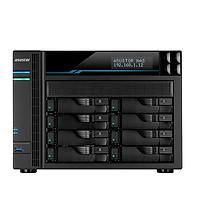 Thiết bị lưu trữ  mạng NAS Asustor AS6508T - hàng chính hãng