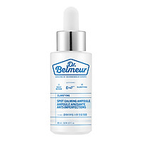 Tinh Chất The Face Shop Dr.Belmeur Clarifying Spot Care Ampoule 22ml