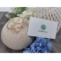 Dừa Xiêm - 1 quả