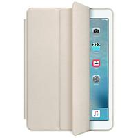 Bao da ốp dẻo silicon mềm mại cho iPad 10.2 inch New 2019 - Bao da ốp lưng iPad