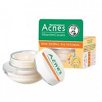 Kem dưỡng da Vitamin Acnes Vitamin Cream 40g