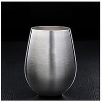 Ly inox 304 - 11.5x6.6cm 175g