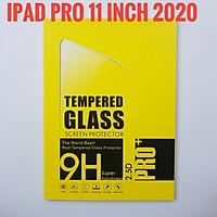 Miếng kính cường lực cho iPad Pro M1 2021 ( 11 inch ) trong suốt