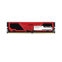 Ram DDR4 Team 16G/3200 Elite Plus (1x 16GB) - Hàng Chính Hãng