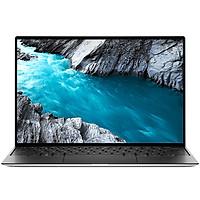 Laptop Dell XPS 13 9310  2in1 70234076 (Core i5-1135G7/ 8GB LPDDR4x 4267MHz/ 512GB M.2 2280 PCIe NVMe Gen3 x4/ 13.4 FHD IPS Touch/ Win10) - Hàng Chính Hãng