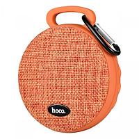 Loa Nghe Nhạc Bluetooth Cao Cấp Hoco BS7 - Hàng Chính Hãng