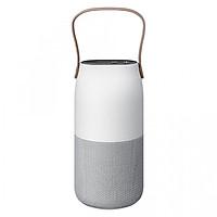 Loa Bluetooth Samsung Đổi Màu Wireless Speaker Bottle - Hàng Nhập Khẩu