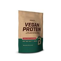 Thực Phẩm Bổ Sung Thuần Chay Vegan Protein BiotechUSA