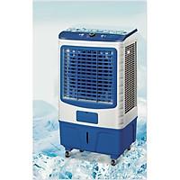 Quạt Điều Hòa Air Cooler GD 90B Cơ Tiết Kiệm Điện - Hàng Chính Hãng