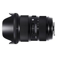 Ống Kính Sigma 24-35mm F2 DG HSM For Canon - Hàng Chính Hãng