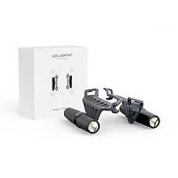 Đèn trợ sáng cho Spark-Led Light Kit- hàng nhập khẩu