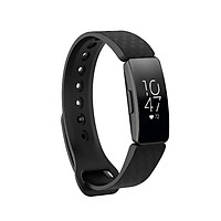 Dây cao su thay thế cho Fitbit Inspire / Fitbit Inspire HR / Fitbit Ace 2