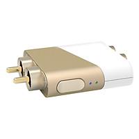 Bộ Thu Tín Hiệu Bluetooth Slash-R Bluetooth-DAC