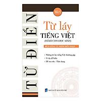Từ Điển Từ Láy Tiếng Việt (Dành Cho Học Sinh)