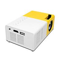 Máy chiếu mini LED Projector CT0739