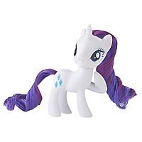 Mane Pony bé nhỏ Rarity MY LITTLE PONY E5009/E4966