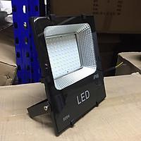 Đèn pha led ngoài trời công suất 50w(0.5)