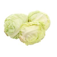 [Chỉ giao HN] - Bắp cải trái tim - 1.8kg
