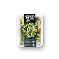 Combo Mặt Nạ Salad FarmSkin ( Hộp 7 miếng )