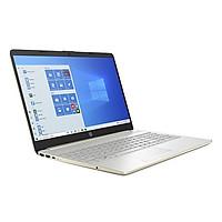 Laptop HP 15s du1077TX (i7 10510U/8GB/512GB/2GB MX130/Win10) (1R8E3PA)-Hàng chính hãng