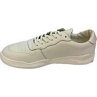 Giầy sneaker nam_SP000861