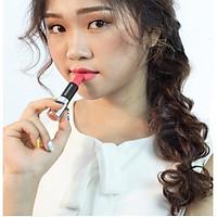 Son Lì Màu Đẹp Beauskin Extra Makeup Matte Lipstick, Hàn Quốc
