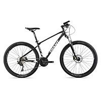 Xe đạp thể thao GIANT ATX 860 2021
