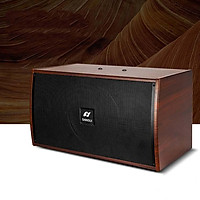 Loa Karaoke – H15 ( Hàng nhập khẩu)