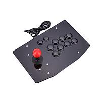 Bảng Điều Khiển Chơi Video Game Hỗ Trợ USB Dành Cho PC