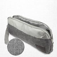 Túi đựng gimbal