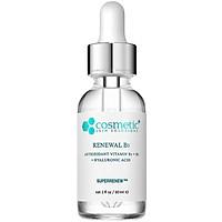 Serum Cosmetic Skin Solution Renewal B3 30ml