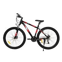 Xe đạp thể thao khung nhôm 27,5