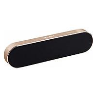 Loa Bluetooth Stereo Awei Y220 - Hàng Chính Hãng