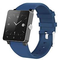 Dây đồng hồ thông minh bằng cao su cho đồng hồ thông minh fly1