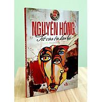 Tết của tù đàn bà - Nguyên Hồng - Danh tác văn học Việt Nam