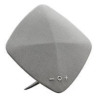 Loa Không Dây Bluetooth Rock Space RAU0508 (6W) - Hàng Chính Hãng