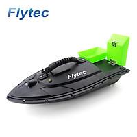 Thuyền Tìm Cá Điều Khiển Từ Xa Flytec 2011-5 (1.5kg 500m)