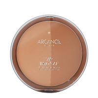 Phấn tạo khối Arcancil Vip Bronzer 30gr