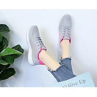 Giày thể thao nữ sneaker TIZINIS B01
