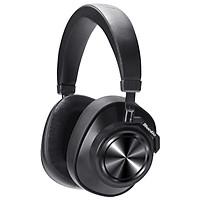 Tai nghe Bluetooth Bluedio T7 -  Chống Ồn Chủ Động (ANC) - Hàng Nhập Khẩu
