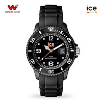 Đồng hồ Nam Ice-Watch dây silicone 000143