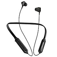 Tai nghe không dây bluetooth Jabees Duobees Wireless - Hàng chính hãng