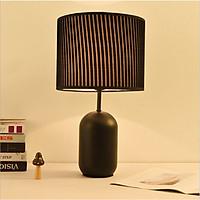 Đèn ngủ SYNDRA kiểu dáng hiện đại kèm bóng LED chuyên dụng